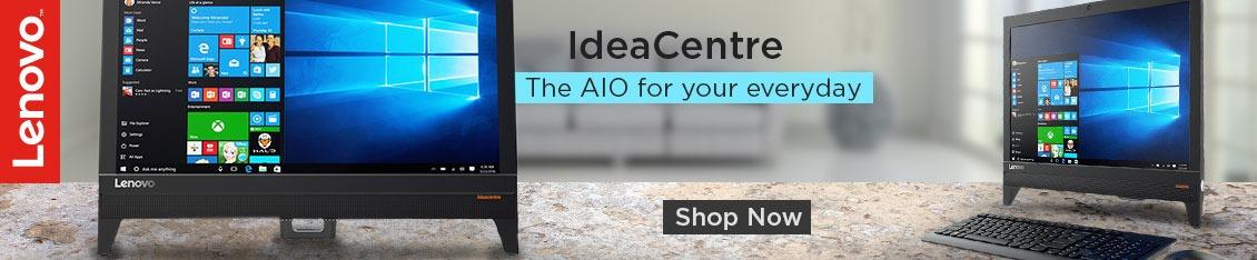 IdeaCentre310