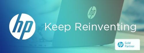 Hewlett Packard Laptop, Desktop, Printers and Scanners