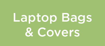 Laptops Bag and Covers