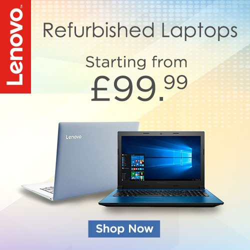 Buy Cheap Laptops Tablet PCs Desktop Computers