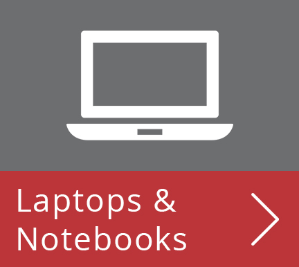 Laptops & Notebooks