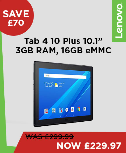 The Best Deals On Laptops, Tablets & Phones - Clearance Sale