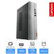 Lenovo IdeaCentre 310S Best Desktop Deal Optional Processor, 4GB/8GB RAM 1TB HDD