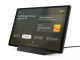 Lenovo Tab M10 Plus 10.3 inch Tablet with Smart Charging Station 4GB RAM 64GB eMMC