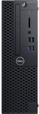 DELL OptiPlex 3070 SFF Desktop PC Intel Core i3-9100 8GB RAM 256GB SSD Win10 Pro
