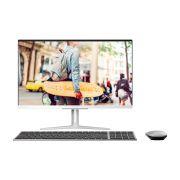 MEDION AKOYA E23403 23.8 inch All in One PC Core i3-1005G1 8GB RAM 1TB HDD+256GB SSD