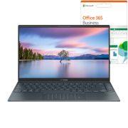 ASUS Zenbook UM425IA 14 inchBest Buy Ultrabook AMD Ryzen 7-4700U, 8GB RAM, 512GB SSD