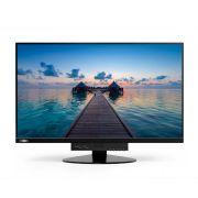 Lenovo ThinkVision E24-10 23.8