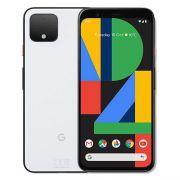 Google Pixel 4 5.7-inch Unlock Smartphone 4G LTE 6GB RAM 64GB Storage Android 10