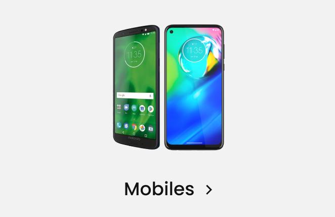 Refurb Mobile