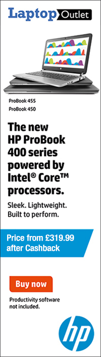 Hp Cash back Offer